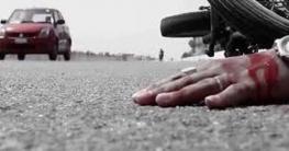 ভেড়ামারায় সড়ক দুর্ঘটনায় দুই মোটরসাইকেল আরোহী নিহত