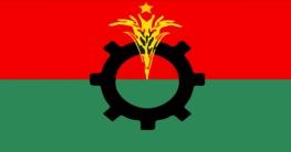 করোনা সংকটেও বিএনপির গুজব-অপপ্রচারে ক্ষুব্ধ বিশিষ্টজনরা