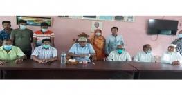 অনলাইনে গরু বিক্রয়ের ব্যবস্থা করা হচ্ছে: ছেলুন