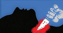 দৌলতপুরে গ্রামীণ ব্যাংকের মাঠকর্মীর গলাকাটা লাশ উদ্ধার