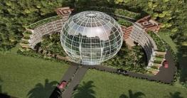 চুয়েটে হচ্ছে দেশের প্রথম আইটি বিজনেস ইনকিউবেটর