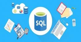 চলুন শিখি SQL: পর্ব-৩
