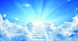 মহামারীতে মারা গেলে কি শহীদের মর্যাদা লাভ করবে ?