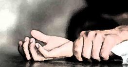 চুয়াডাঙ্গায় প্রস্তাব প্রত্যাখান, স্কুলছাত্রীকে অপহরণের পর ধর্ষণ