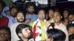 সরকারি কলেজে শিগগিরই ছাত্র সংসদ নির্বাচন হবে: গোলাম রাব্বানী