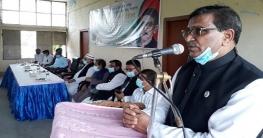 '৪৪ কোটি টাকা ব্যয়ে শেখ কামাল স্টেডিয়াম আধুনিকীকরণ করা হবে'