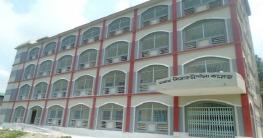 মিরপুরে বর্তমান সরকারের আমলে শিক্ষা খাতে ব্যাপক উন্নয়ন ঘটেছে