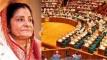 শেখ হাসিনার বিকল্প কেউ নেই: রওশন এরশাদ