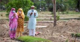 করোনা উপসর্গে চুয়াডাঙ্গায় আরও ১০ মৃত্যু, শনাক্ত ৪৯