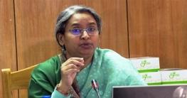 'করোনার প্রকোপ না কমা পর্যন্ত শিক্ষা প্রতিষ্ঠান বন্ধ'