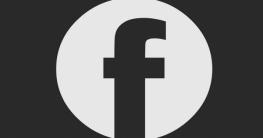 ফেসবুক যে ধরনের পোস্ট করলেই আইডি বন্ধ করে দিচ্ছে