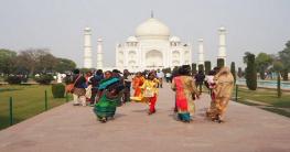 ভারতে পর্যটন ভিসা চালু অক্টোবরে