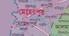 পল্লী বিদ্যুতের কর্মিকে মারধরের ঘটনায় মেম্বরের নামে মামলা