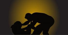 খোকসায় প্রতিবন্ধী শিশুকে ধর্ষণের অভিযোগে গ্রেফতার ১