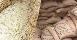 খোকসায় কর্মহীন ১০১ জেলে পরিবার পেল সরকারি চাল