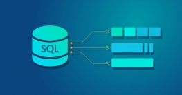 চলুন শিখি SQL: পর্ব -১১